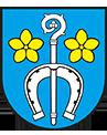 System gospodarowania odpadami komunalnymi w gminie Łabunie - PGK Zamość