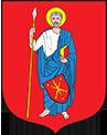 Harmonogram odbioru odpadów - Miasto Zamość - PGK Zamość