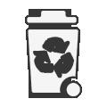 Selektywna zbiórka odpadów - PGK Zamość