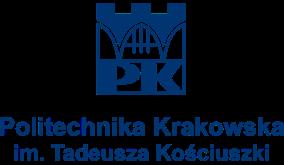 Współpraca z Politechniką Krakowską
