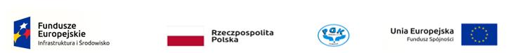 Projekt nr POIS.02.02.00-00-0039/17 - PGK Zamość