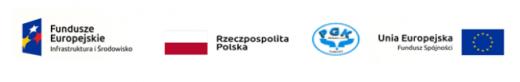 Nowe logo pgk